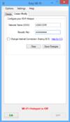 Easy Wi-Fi - Screenshot 2