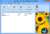 Easy2Sync for Files - Screenshot 2