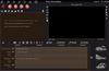 EasyVideoMaker - Screenshot 1