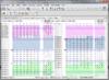 ECMerge Pro - Screenshot 3