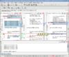 ECMerge Pro - Screenshot 4