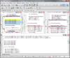 ECMerge Pro - Screenshot 1