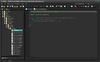 EditBone - Screenshot 2