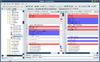 EditBone - Screenshot 3