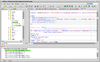 EditBone - Screenshot 4
