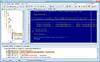 EditBone - Screenshot 1