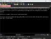 EditPad Lite - Screenshot 1