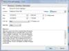 eM Client - Screenshot 2