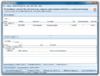 EMCO Malware Destroyer - Screenshot 1