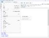 EmEditor - Screenshot 3