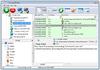 Employee Monitor - Screenshot 1