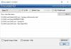 EncodeHD - Screenshot 1