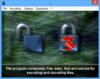 Encoding Decoding Free - Screenshot 1