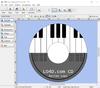 Epson Print CD - 1