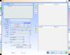 esyPlanner - Screenshot 2
