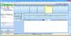 esyPlanner - Screenshot 3