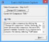 Evan's AVI Screen Capture - 4
