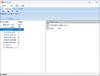 Fast Link Checker - Screenshot 2