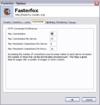 Fasterfox - Screenshot 4
