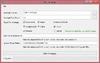 File Arranger - Screenshot 2