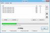 File Joiner - Screenshot 1