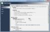 FileToFolder - Screenshot 3