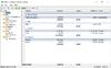 Finance Explorer - Screenshot 1