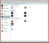 FindeXer - Screenshot 1