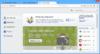 Firefox Portable - Screenshot 3