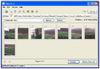 FlickrEdit - Screenshot 1