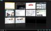 FoxTab for Firefox - Screenshot 1