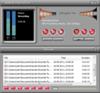 Free Audio Recorder - Screenshot 2