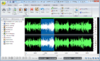 Free Audio Recorder - Screenshot 3