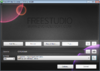 Free AVI Video Converter - Screenshot 1
