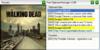 Free Clipboard Manager - Screenshot 3