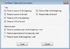 Free Clipboard Manager - Screenshot 1