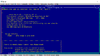Free Pascal - Screenshot 1