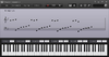 Free Piano - Screenshot 2
