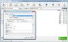 FreeRIP - Screenshot 2