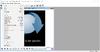 FreeVimager - Screenshot 2