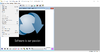 FreeVimager - Screenshot 3