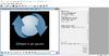 FreeVimager - Screenshot 4