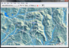 Garmin nRoute - Screenshot 2