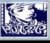 GetDiz - Screenshot 3
