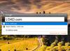 Google Desktop - 2