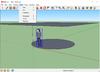 Google SketchUp - 3