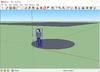 Google SketchUp - 1