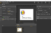Google Web Designer - 2