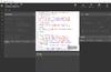 Google Web Designer - 3