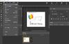 Google Web Designer - 4